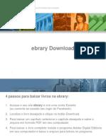 Ebrary Download