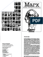 rius-marx-para-principiantes.pdf