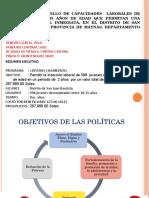 PROYECTO INSERCIÓN LABORAL GRUPO 2 DEFINITIVO.pptx
