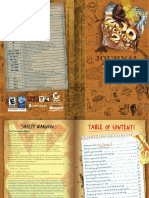 ZooTycoon2_Manual_English.pdf