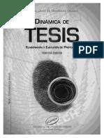 DINAMICA_DE_TESIS - Copiar.pdf