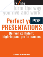 Perfect Your Presentations (WORKLIFE).pdf