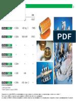 aceros-rapidos-bohler.pdf