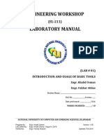 Exp-01.pdf
