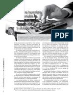 Raúl CC Articulo Hacendaria 2012.pdf