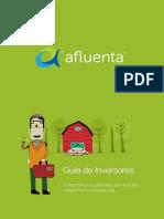 guia_de_inversores_afluenta_nueva_2015.pdf
