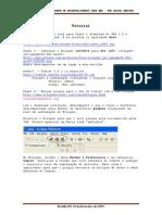 ConfigurarAmbienteWeb