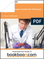 Essential Process Control for Chemical Engineers.pdf
