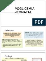 hipoglicemia-161015142734