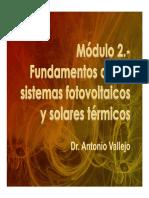 Colectores_Planos