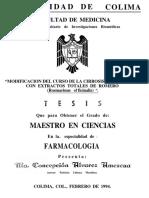 tesis de colima.pdf
