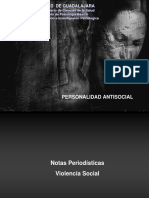 4 Antisocial y Psicopata 2015