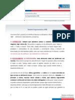 leccion2.pdf