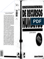 ADMNISTRACION RECURSOS HUMANOS.pdf