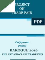 trade fair.pptx