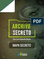 Mapa+Secreto-Editado