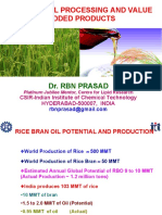 Dr_R_B_N_Prasad