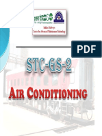 STC-GS-2 Air Conditioning.pdf