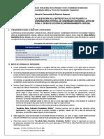 Lineamientos Entrevista Final_Setiembre