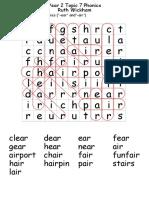 year_2_topic_7_phonics_answers.pdf