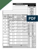VFR Flight Planner KAPF-KTMB