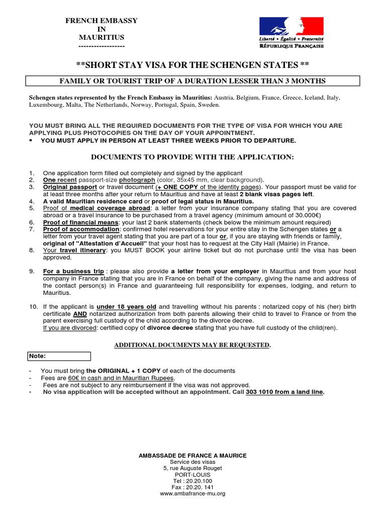 digital marketing resume sle resume cover letter uk