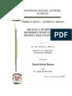 Tesis TPM MEXICO MANTENIMIENTO.pdf