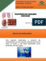 Equlibrio Del Acido-basico 1.1