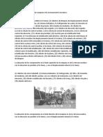 Sistemas de Operación.docx1