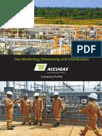 Accugas Company Profile v2