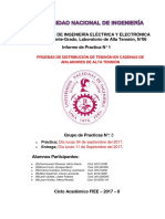 Informe Final 1 ALTA