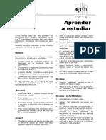 Aprender a estudiar-.pdf