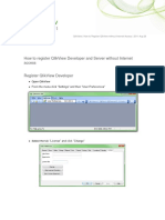 135581874-How-to-Register-QlikView-Developer-and-Server-Without-Internet-Access.pdf