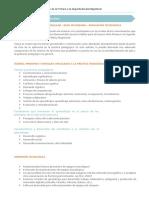 Temario Ebr Secundaria Innovacion Tecnologica