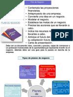 Identificación de negocios.ppt