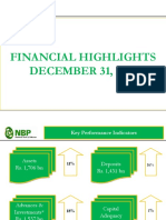 Financial-Highlights-Dec-2015.pptx