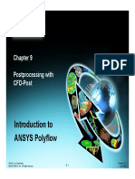 9-Polyflow_12.1-CFD_Post.pdf