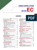 ec_sr20.pdf