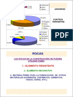 Tema3.MaterialesCONSTRUCCION.PetreosNaturales.PPT.pdf