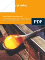 historia del vidrio2.pdf