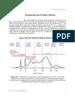 cap10_2014.pdf