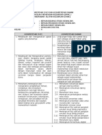 16-ki-kd-kelas-x-simulasi-digital-otomotif.docx