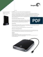 Fa Goflex Pro Kit Ds