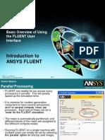 Fluent 13[1].0 Lecture03 Solver Basics