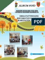album foto fix.pdf