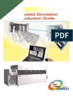 Integrated Simulation Introduction Guide V408-E1-02.pdf
