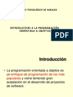 TI-INFOVI-POO-R (1)
