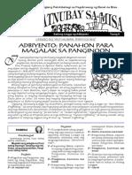 03-ADBIYENTO.pdf