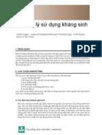 Nguyen ly su dung khang sinh.pdf