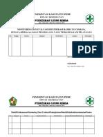 9.1.1.EP9 Analisis Dan Upaya Meminimalkan Risiko.docx